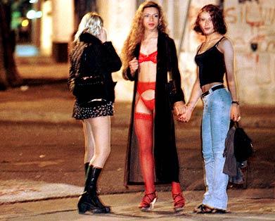 prostitutas videos porno prostitutas en segovia